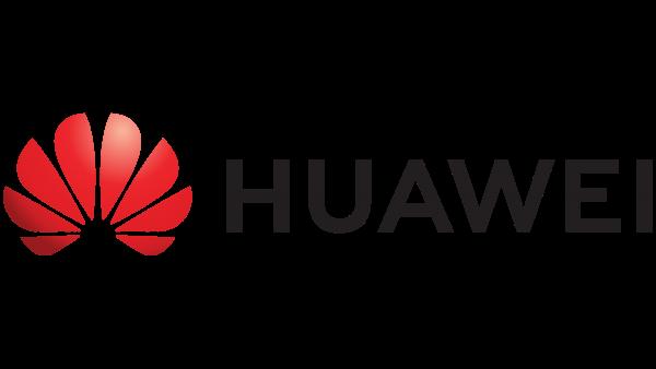 Huawei-Emblem