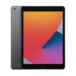 iPad (8th gen) WIFI