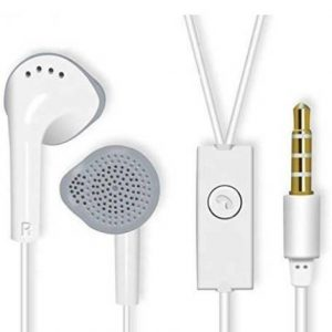 Samsung Earphone