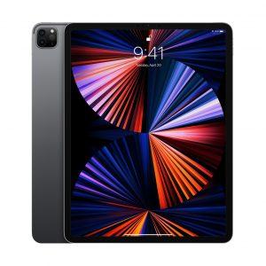 12.9 iPad Pro Wi-Fi