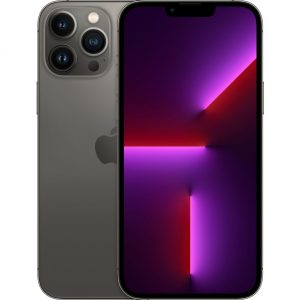 iPhone13 Pro 128GB